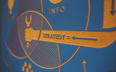 Digital strategies that simplify and bring focus