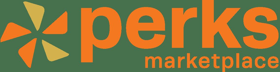 Perks Marketplace