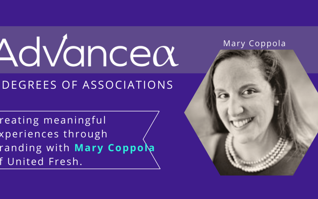 Building on Trends in Marketing with Mary Coppola