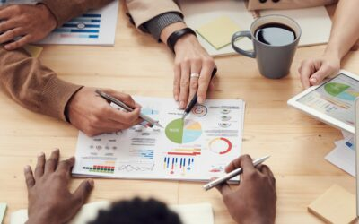 Developing a Planning Culture